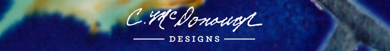 C McDonough Designs