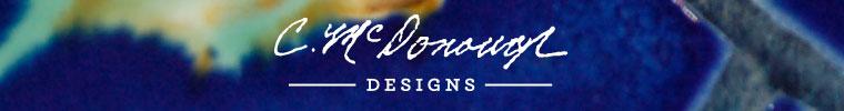 C McDonough Designs